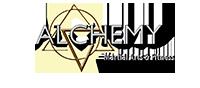 Alchemy Martial Arts: Online Academy | Just another WordPress site